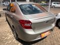 120_90_ford-ka-ka-sedan-se-1-5-16v-flex-17-18-7-4