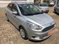 120_90_ford-ka-ka-sedan-se-1-5-16v-flex-17-18-8-2