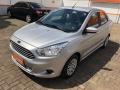 120_90_ford-ka-ka-sedan-se-1-5-16v-flex-17-18-8-3