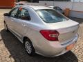 120_90_ford-ka-ka-sedan-se-1-5-16v-flex-17-18-8-4