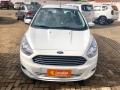 120_90_ford-ka-ka-sedan-se-1-5-16v-flex-18-18-22-1