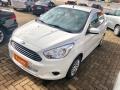 120_90_ford-ka-ka-sedan-se-1-5-16v-flex-18-18-22-3