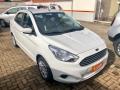 120_90_ford-ka-ka-sedan-se-1-5-16v-flex-18-18-23-2