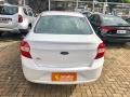 120_90_ford-ka-ka-sedan-se-1-5-16v-flex-18-18-23-4