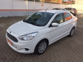 120_90_ford-ka-ka-sedan-se-plus-1-5-16v-flex-16-17-4