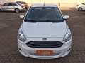 120_90_ford-ka-ka-sedan-se-plus-1-5-16v-flex-16-17-5