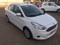 120_90_ford-ka-ka-sedan-se-plus-1-5-16v-flex-16-17-6