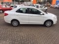120_90_ford-ka-ka-sedan-se-plus-1-5-16v-flex-16-17-7