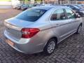 120_90_ford-ka-ka-sedan-se-plus-1-5-16v-flex-17-18-2-2