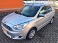 120_90_ford-ka-ka-sedan-se-plus-1-5-16v-flex-17-18-2-7