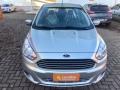 Ford Ka+ Ka Sedan SE 1.5 16v (Flex) - 17/18 - 42.800