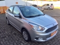 120_90_ford-ka-ka-sedan-se-plus-1-5-16v-flex-17-18-2-9