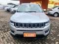 120_90_jeep-compass-2-0-longitude-aut-flex-18-18-10-1