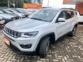120_90_jeep-compass-2-0-longitude-aut-flex-18-18-10-2