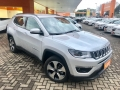 120_90_jeep-compass-2-0-longitude-aut-flex-18-18-10-3