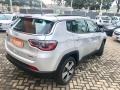120_90_jeep-compass-2-0-longitude-aut-flex-18-18-10-4