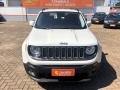 120_90_jeep-renegade-longitude-1-8-aut-flex-18-18-11-1