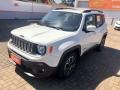 120_90_jeep-renegade-longitude-1-8-aut-flex-18-18-11-2