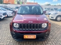 120_90_jeep-renegade-longitude-1-8-aut-flex-18-18-3-1