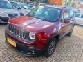 120_90_jeep-renegade-longitude-1-8-aut-flex-18-18-3-2
