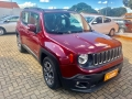 120_90_jeep-renegade-longitude-1-8-aut-flex-18-18-3-3