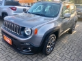 120_90_jeep-renegade-longitude-1-8-aut-flex-18-18-9-2