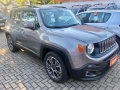 120_90_jeep-renegade-longitude-1-8-aut-flex-18-18-9-3