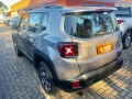 120_90_jeep-renegade-longitude-1-8-aut-flex-18-18-9-4