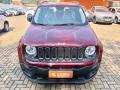 120_90_jeep-renegade-sport-1-8-aut-flex-17-18-4-1
