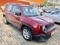 120_90_jeep-renegade-sport-1-8-aut-flex-17-18-4-2