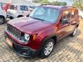 120_90_jeep-renegade-sport-1-8-aut-flex-17-18-4-3