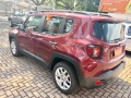 120_90_jeep-renegade-sport-1-8-aut-flex-17-18-4-4