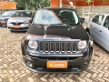 120_90_jeep-renegade-sport-1-8-aut-flex-17-18-5-1