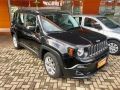 120_90_jeep-renegade-sport-1-8-aut-flex-17-18-5-2