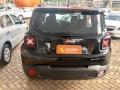 120_90_jeep-renegade-sport-1-8-aut-flex-17-18-5-4