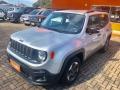 120_90_jeep-renegade-sport-1-8-flex-17-18-3