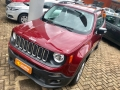 120_90_jeep-renegade-sport-1-8-flex-17-18-5-4