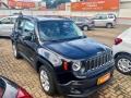 120_90_jeep-renegade-sport-1-8-flex-17-18-7-2