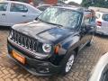 120_90_jeep-renegade-sport-1-8-flex-17-18-7-3