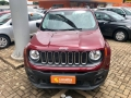120_90_jeep-renegade-sport-1-8-flex-17-18-8-1