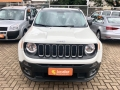 120_90_jeep-renegade-sport-1-8-flex-18-18-15-1