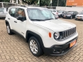 120_90_jeep-renegade-sport-1-8-flex-18-18-15-2