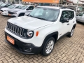 120_90_jeep-renegade-sport-1-8-flex-18-18-15-3