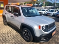 120_90_jeep-renegade-sport-1-8-flex-18-18-16-2
