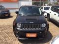 120_90_jeep-renegade-sport-1-8-flex-aut-16-16-12-4