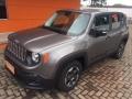 120_90_jeep-renegade-sport-1-8-flex-aut-16-16-33-3
