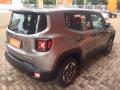 120_90_jeep-renegade-sport-1-8-flex-aut-16-16-33-6