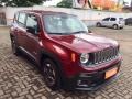 120_90_jeep-renegade-sport-1-8-flex-aut-16-16-37-1