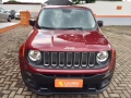120_90_jeep-renegade-sport-1-8-flex-aut-16-16-37-2