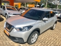 120_90_nissan-kicks-1-6-s-flex-18-18-2-2